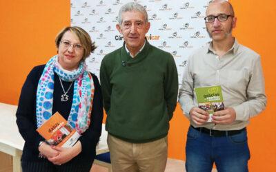 Fundación Cáritas Chavicar promovió el acceso al empleo de 230 personas en 2017