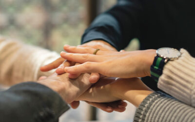 Cáritas La Rioja necesita voluntarios y empresas colaboradoras para su Rastrillo Solidario, cuya recaudación irá a un proyecto formativo