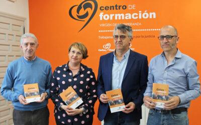 Fundación Cáritas Chavicar promovió en 2018 el acceso al empleo de 238 personas y la creación de 20 proyectos empresariales