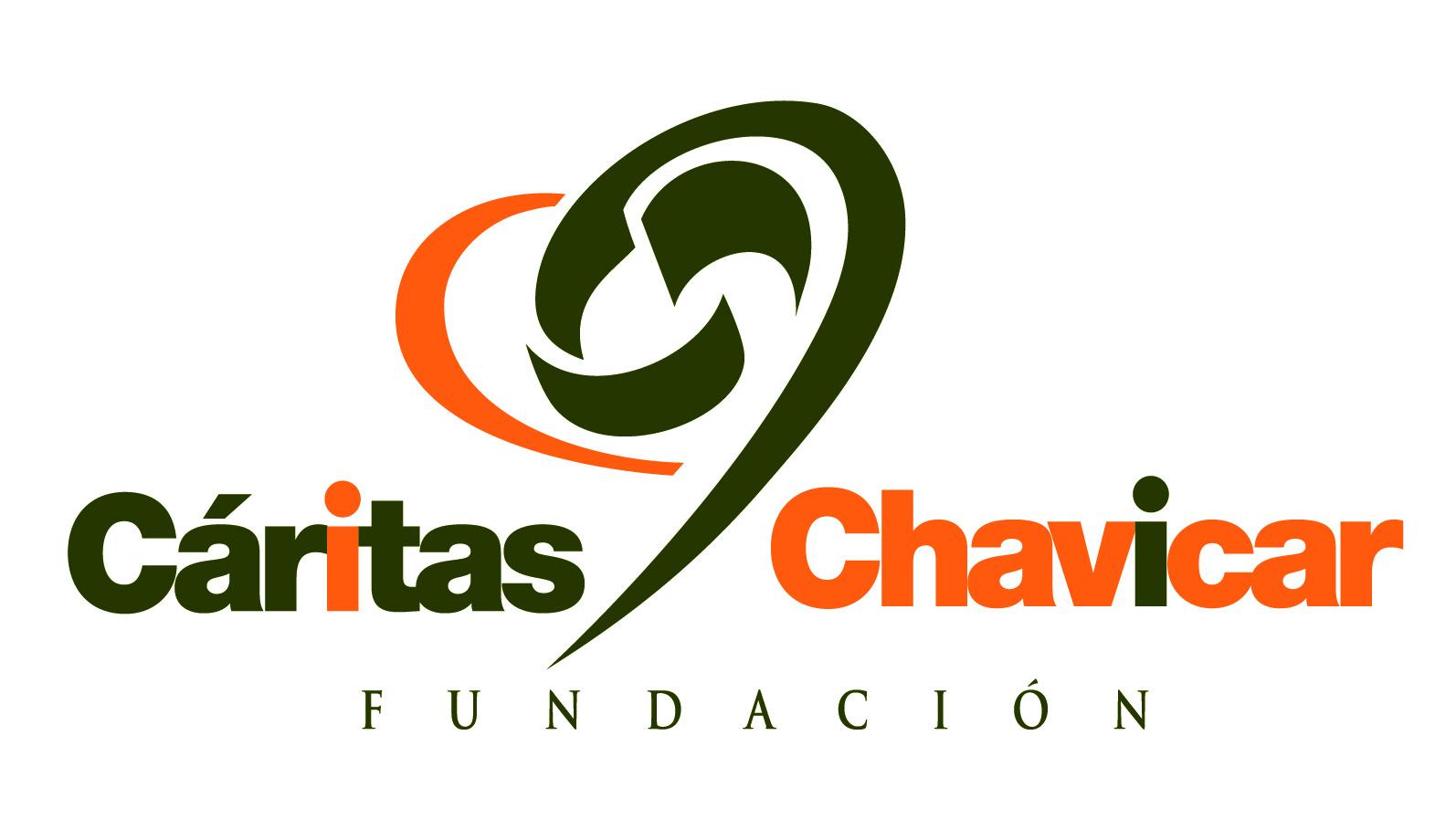 Fundación Cáritas Chavicar