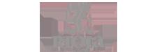 Federación Riojana de Voluntariado Social, cliente de Communicadia