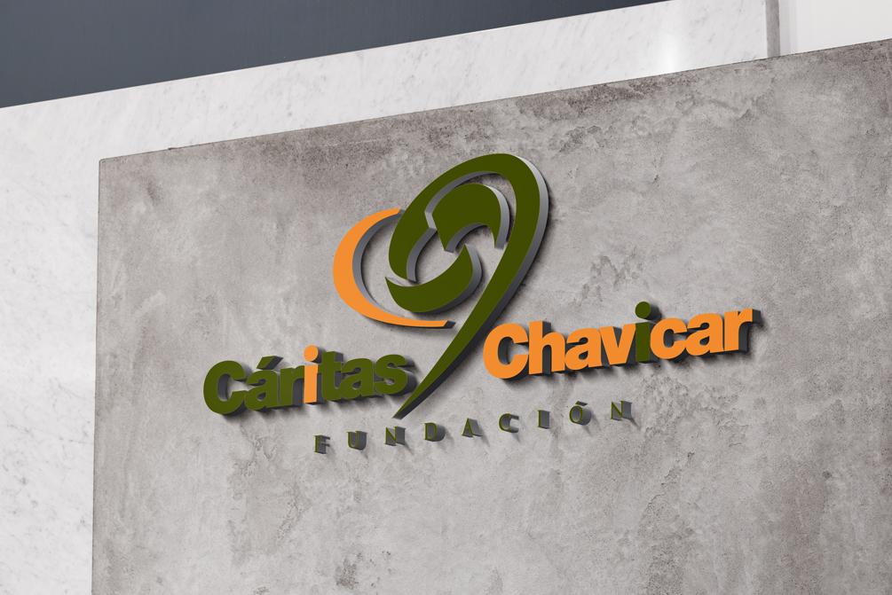 El Ayuntamiento de Logroño adjudica a Fundación Cáritas Chavicar una subvención de 22.800 euros para el proyecto de formación y empleo