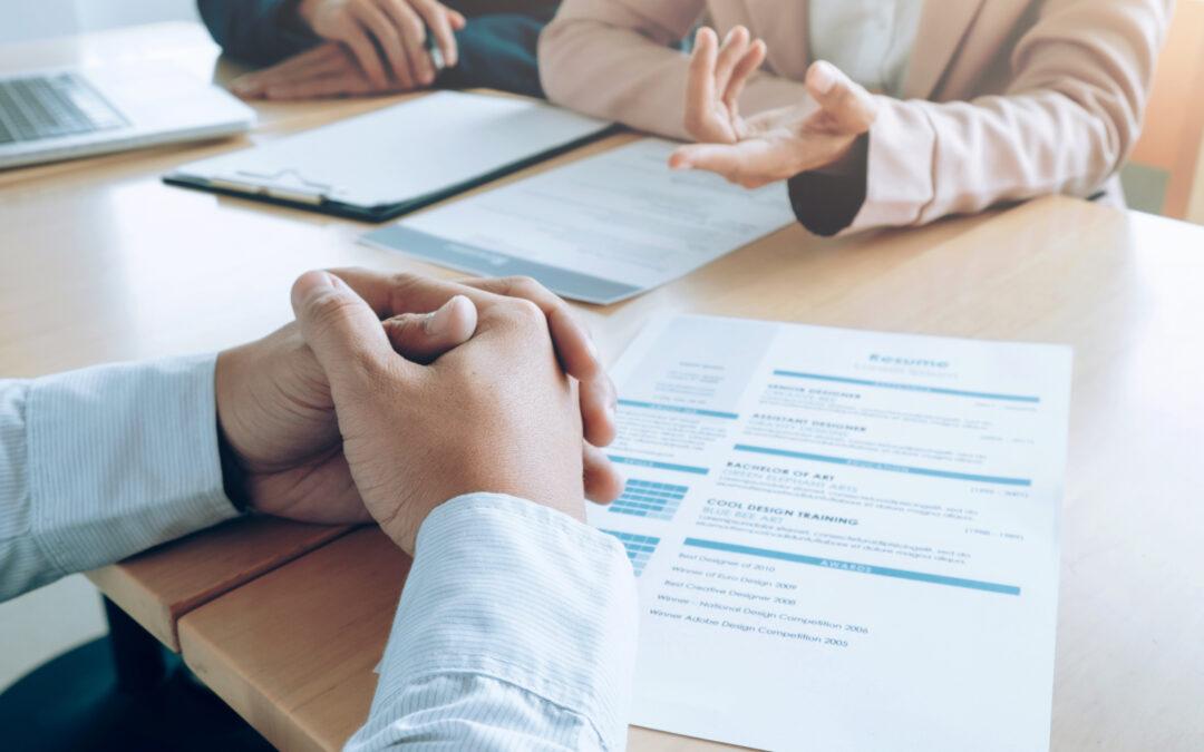 Fundación Cáritas Chavicar y el Ayuntamiento de Logroño firman un convenio, con una aportación de 50.000 euros, para el desarrollo de un programa de inserción social