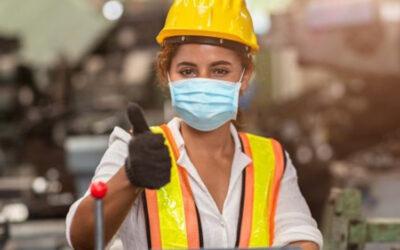 Iglesia por el Trabajo Decente advierte que la pandemia debilita el derecho al trabajo y pone en crisis el pacto social y la democracia